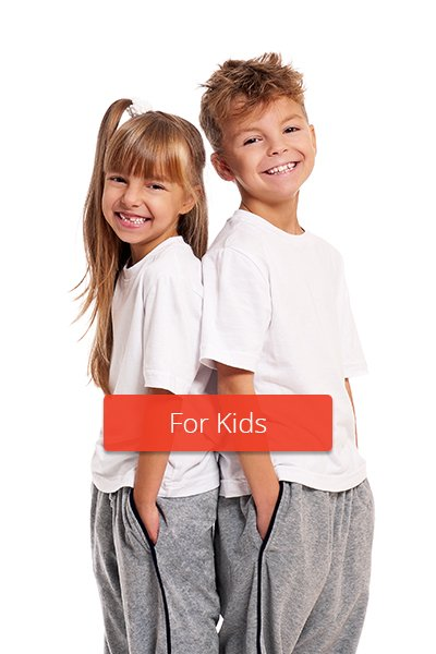 Custom orthotics for kids in London ON