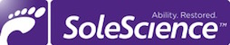 SoleScience Logo