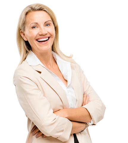 Custom Orthotics for Women at SoleScience