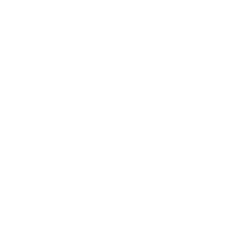 comfort guarantee solescience