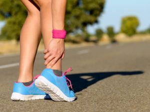 achilles-tendon-injury