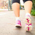 Choosing Shoes for Arthritis Pain