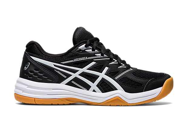 The Origin of ASICS Athletic Shoes