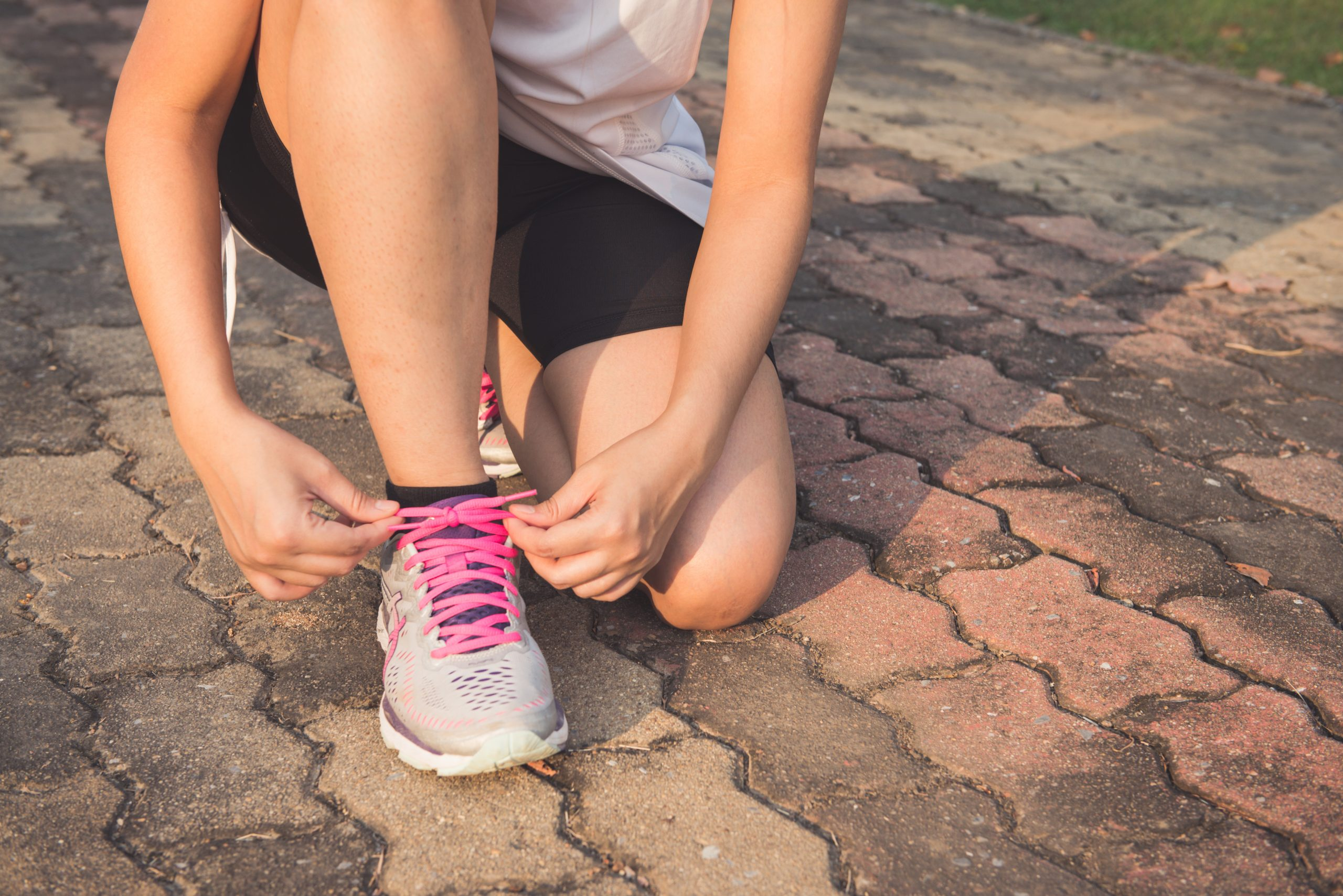 Can Orthotics Help with Achilles Pain?