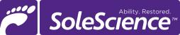 SoleScience - Orthotics, Gait Analysis & Individualized Pedorthic Care
